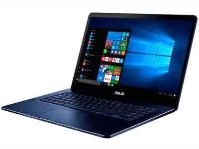 Laptop Asus Zenbook Terbaru daftar harga laptop asus murah terbaru mei 2018 dan spesifikasi priceprice indonesia