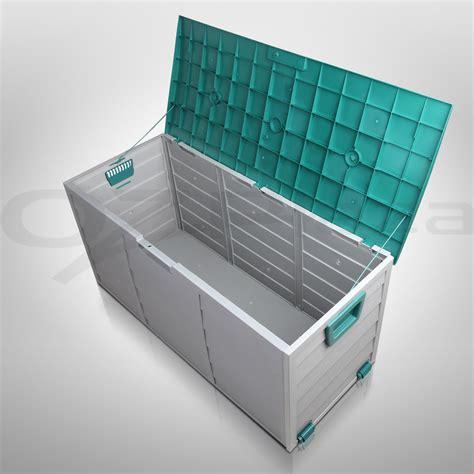 waterproof truck bed storage weatherproof tool box weatherproof free engine image for