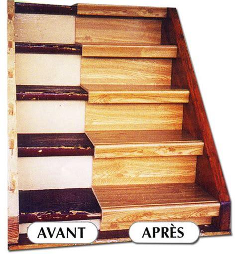 Comment Renover Un Escalier 3020 by 1000 Id 233 Es 224 Propos De Escalier R 233 Novation Sur