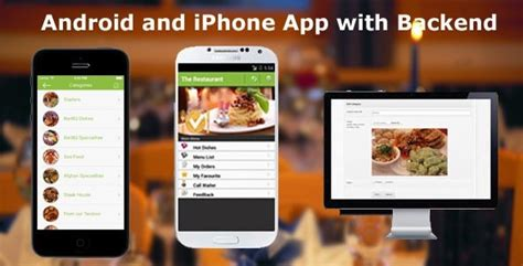 btm layout online food order is there a good affordable iphone android mobile ordering