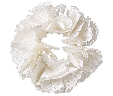 Diskon Paper Doyleys 6 5 paper doyleys white 16 5cmd 250pcs other craft materials craft edu 21 educational