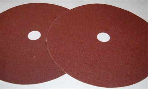 How To Make A Paper Disc - aluminium oxide paper disc manufacturer exporter