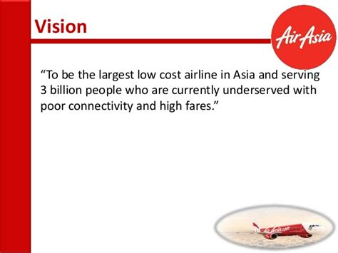 Low Cost Mba by Air Asia Mba 439 2013