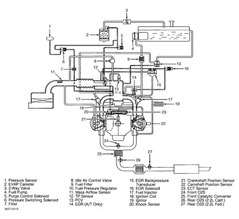 subaru wrx engine diagram subaru impreza engine diagram 2001 subaru engine diagram