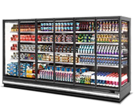 banchi frigo costan costan marchio di refrigerazione specializzato nella