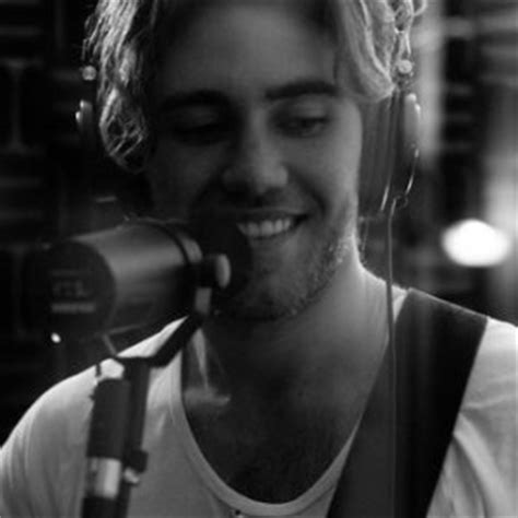 lighthome matt corby lighthome matt corby 28 images 17 best images about