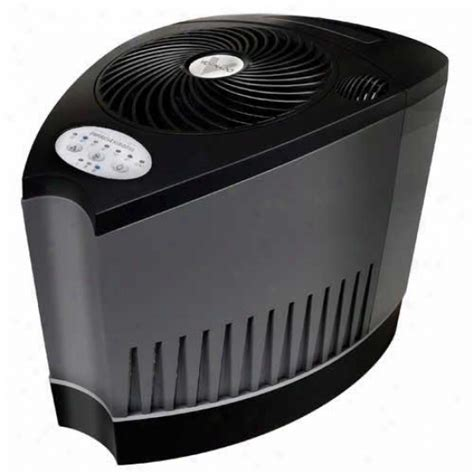 kenmore comfort cool mist humidifier p3 international chemical free water conditioner the