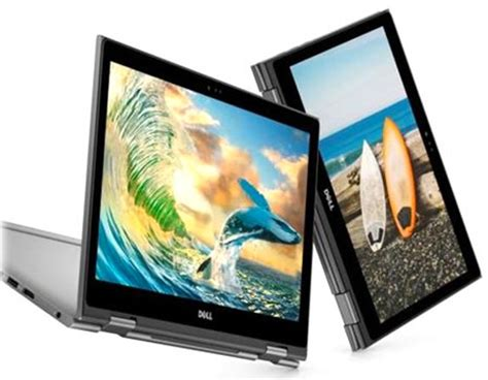 souq | dell inspiron 5378 2 in 1 laptop intel core i7