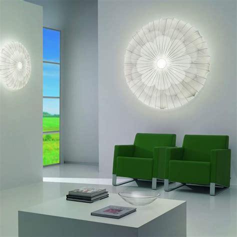 best floral lighting designs top 10 floral lights at