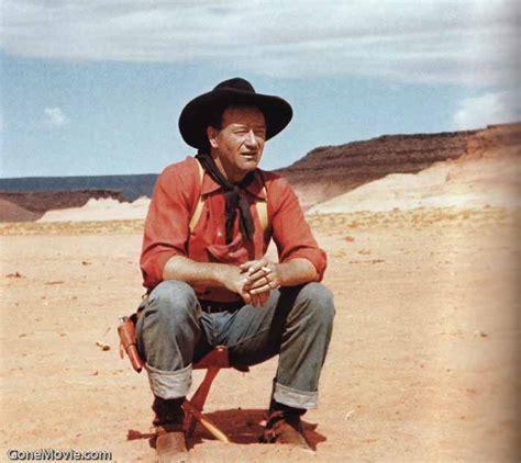 film western john wayne in italiano john wayne in the searchers the searchers 1956