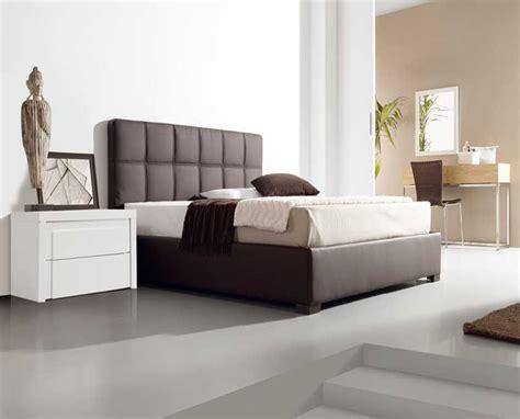 como hacer cabeceros de cama tapizados hacer cabeceros tapizados fabulous encantador como hacer