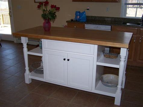 new large wood butcher block kitchen island rolling wooden custom made painted kitchen island for my house