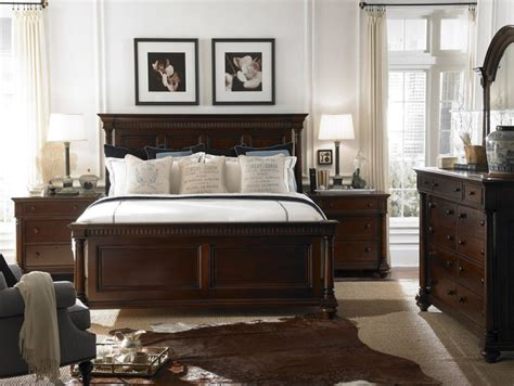 country bedroom sets 42 bedroom furniture deigns ideas design trends
