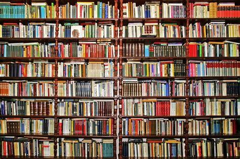 5 Books For A Wide Reader by бесплатные электронные библиотеки или откуда скачать книгу