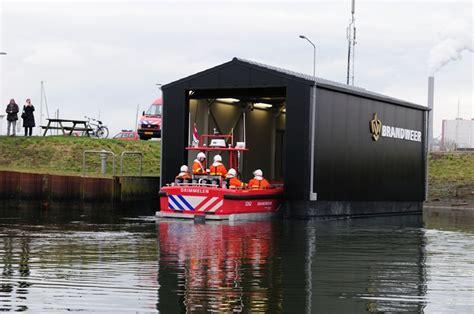ligplaats woonboot flevoland w havermans mobiel