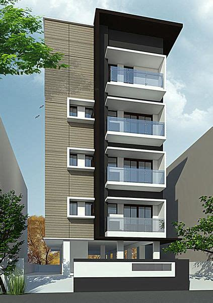 American Bungalow House Plans residency apartments in anna nagar west chennai price