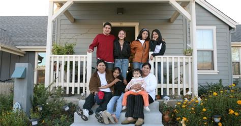 can low income family buy a house can low income families buy a house 28 images how to