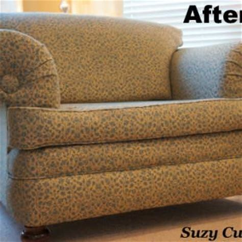 re upholstery reupholstery tips makeover tip junkie