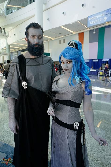 hades dark megara   dress  pinterest