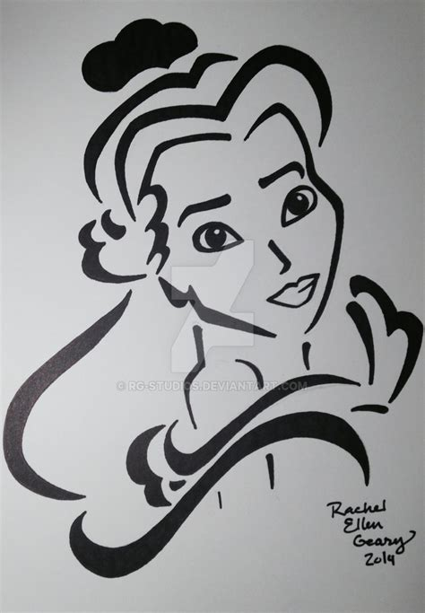 pumpkin carving princess templates disney pumpkin stencils www imgkid the image kid has it