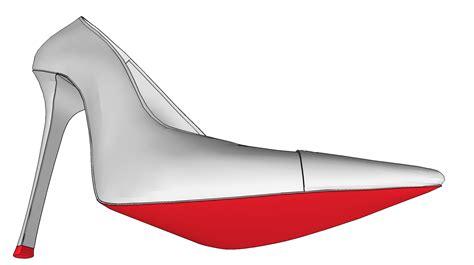 high heel caps heel caps for high heel shoes 28 images heel caps for