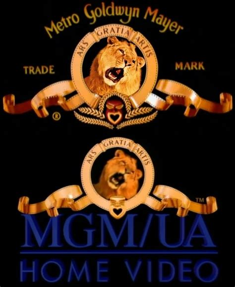 mgm scratch related keywords mgm scratch