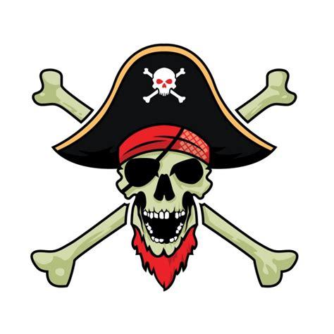 Imagenes De Calaveras Piratas | carabela pirata www pixshark com images galleries with