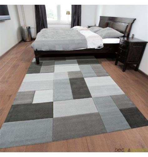 tapis chambre bebe gris conception pour les tapis chambre