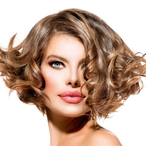 summer haircuts and styles darling hairstyles haircuts for rocking summer look