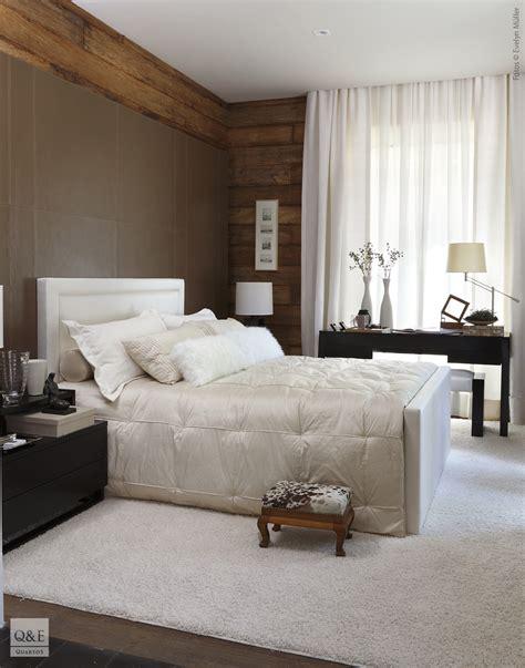 decorar parede de quarto 10 ideias de como decorar o quarto de casal quartos etc