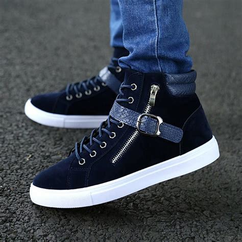 shoes for boys zeeshan news style of shoes for boys
