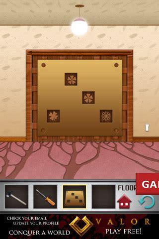 100 floors level 31 tower 100 floors how to solve level 23 gamerevolution