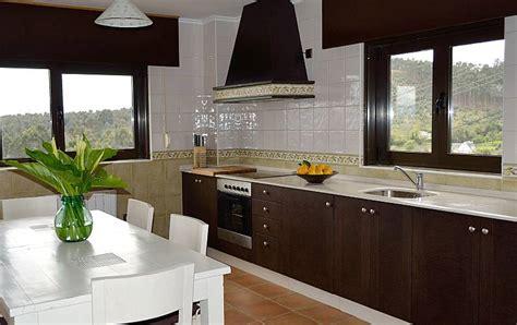 casa alquiler ferrol casa en alquiler a 2000 m de la playa viladoniga ferrol