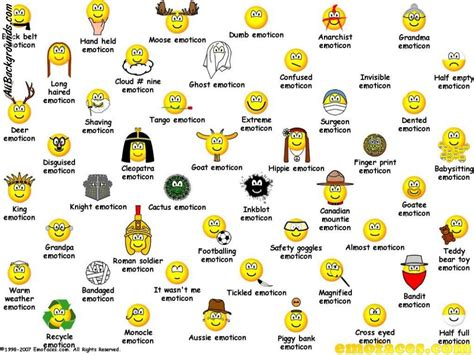 twitter emoticons emoticon backgrounds twitter myspace backgrounds