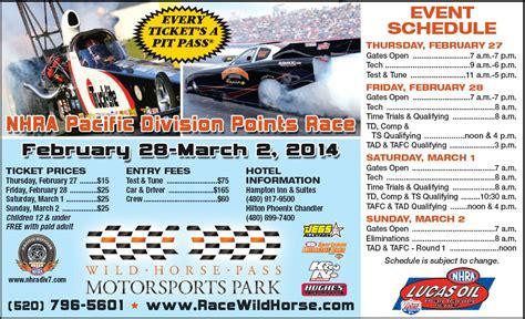 truck racing schedule lucas truck racing schedule html autos post