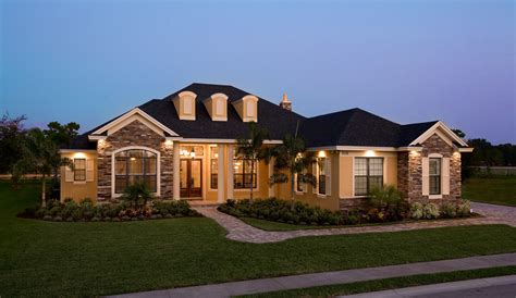 6 bedroom house in florida 6 bedroom house in florida florida style home with sq ft
