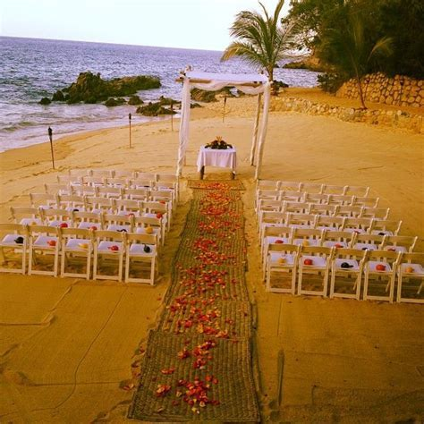 89 best Weddings In Mexico & The Caribbean images on