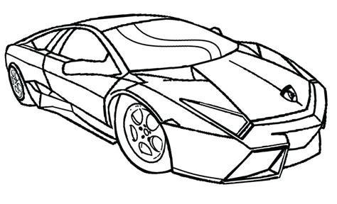 drag car coloring pages  getcoloringscom