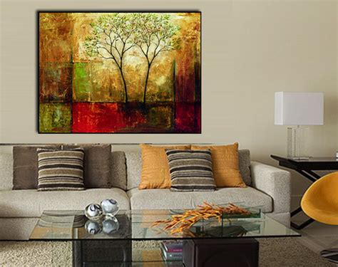 framed artwork for living room living room framed canvas art