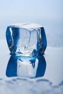 El hielo la fuente de la juventud en su estado s 243 lido linkverde