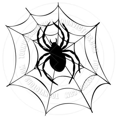 Web Toom Pics For Gt Spiderweb With Spider