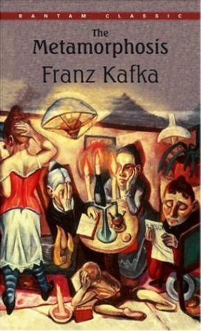 kafka in light of the books kafka books the metamorphosis by franz kafka sonlight