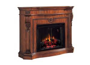 Large Electric Fireplace Electric Fireplaces Now Large Electric Fireplaces