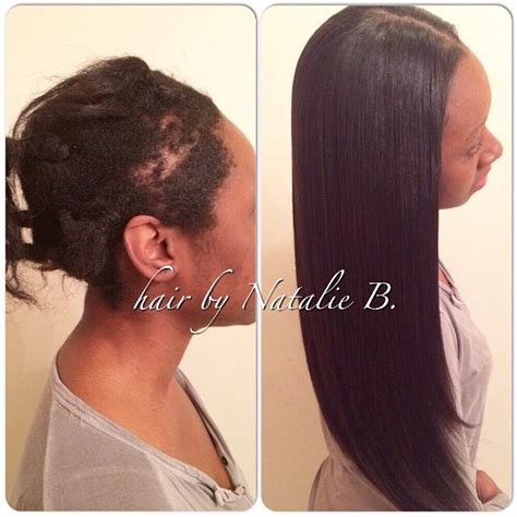 18 inch sew ins flawless sew in hair weaves by natalie b 708 675 9351