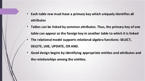tutorialspoint dbms pdf different data models