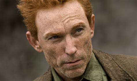 jackie earle haley watchmen top people jackie earle haley