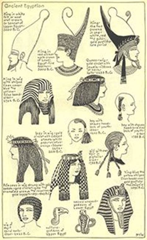 hairstyles ancient to present book 1000 images about history of fashion 1 on pinterest