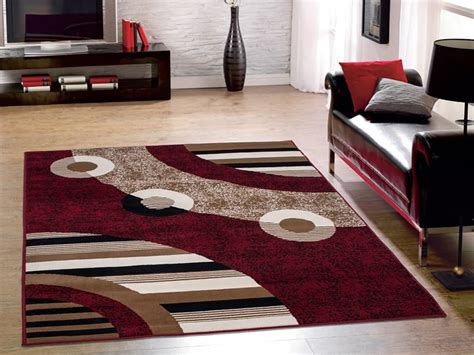carpet and rug installers rugs and carpet dealers and installers in lagos nigeria