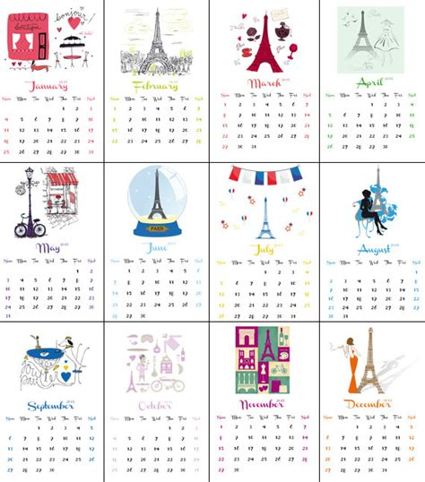 printable calendar 2015 tumblr download the latest free printable yearly calendar 2015
