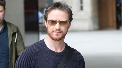 james mcavoy latest movie james mcavoy is ready for atomic blonde to hit theaters